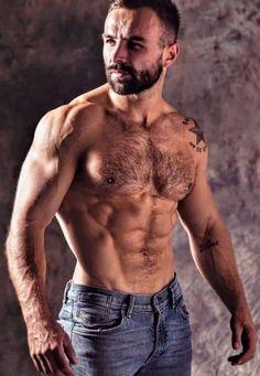My Handsome Man, Hot Dads, Hunks Men, Little Bit, Bear Men, Hairy Chest, Mature Men, Athletic Men, Hairy Men