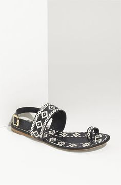 Tory Burch 'Reena' Sandal available at Nordstrom