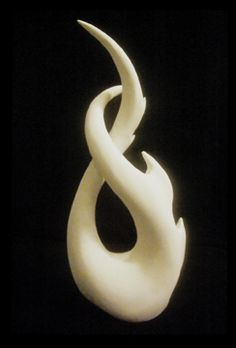 Sliver of the flame