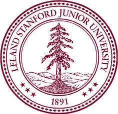 Stanford University is one of many colleges where Laurel Springs School's Class of 2014 graduates have been accepted. Our graduates have a 91% college acceptance rate.
