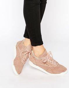 Stitch Shoes Best Dressing Images Style Up 75 Fix Inspriation v6U4q7cga