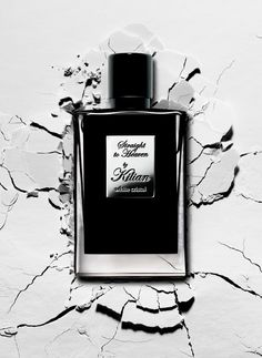 Straight to Heaven By Kilian for men Pictures