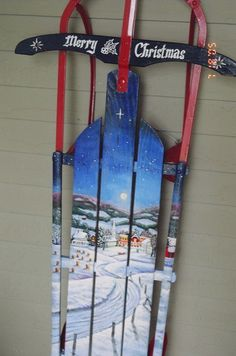 Google Image Result for http://www.michaelmacaulay.com/images/other_media/christmas_sled3.jpg
