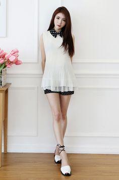 Cute Kawaii Ulzzang Fashion ❤ #ulzzangfashion #cute #korean #koreanfashion #kfashion #kstyle #asianstyle #beautiful #cutefashion #stylish
