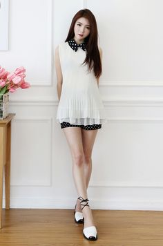 Cute Kawaii Ulzzang Fashion.