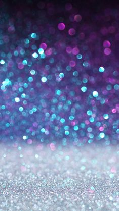 Navy electric blue sequins glitter bokeh iphone phone wallpaper background lock screen