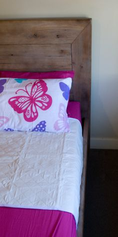 Mattress protectors that go on top of the bed sheets for a quick bed change. Viewed here on a king single bed. They are size adjustable so they fit a cot as well....