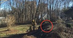 The Site Of The Salem Witch Trials Has Been Found, And It's Not Where You'd Expect