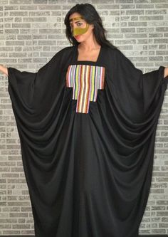 ♥ Love the Abaya without the face cover and Hijab...sexy ♥