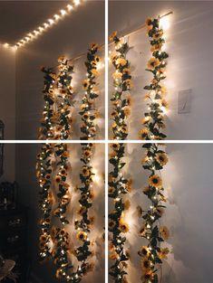 Room Design Bedroom, Bedroom Bed, Bedroom Ideas, Bedroom Decor, Bedroom Pictures, Pretty Bedroom, Awesome Bedrooms, Picture Ideas, Christmas Tree