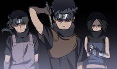 Naruto Vs Sasuke, Anime Naruto, Naruto Funny, Naruto Girls, Sakura And Sasuke, Itachi Uchiha, Naruto Shippuden Characters, Naruto Shippuden Anime, Naruto Images