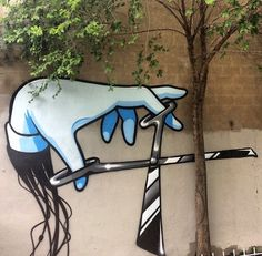 by Earth Crusher in Montreal, 6/15 (LP)