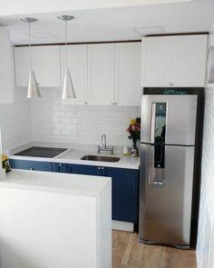 kitchen decoration – Home Decorating Ideas Kitchen and room Designs Decor, Kitchen Design Small, Kitchen Cabinets, Small Kitchen, Kitchen Remodel, Kitchen Decor, Mini Kitchen, Home Decor, Kitchen