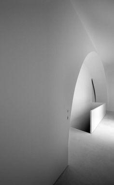 Casa em Melides, por Aires Mateus