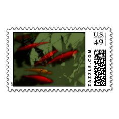 =>>Save on          Koi Pond Abstract Postage Stamps           Koi Pond Abstract Postage Stamps today price drop and special promotion. Get The best buyThis Deals          Koi Pond Abstract Postage Stamps Review from Associated Store with this Deal...Cleck Hot Deals >>> http://www.zazzle.com/koi_pond_abstract_postage_stamps-172317508592245643?rf=238627982471231924&zbar=1&tc=terrest