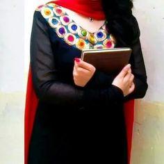 Punjabi Salwar Suits, Pakistani Dresses, Dpz For Fb, Kurta Patterns, Punjabi Models, Dp Photos, Boutique Suits, Choli Designs, Indian Fashion