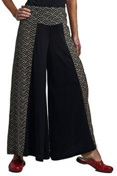 Rasaleela Mio Trouser - Womens Pants - Birdsnest Clothing Online