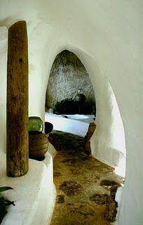 lagomar, lanzarote. Tenerife, Tropical Pool, Honeymoon Places, Natural Building, Organic Architecture, Earthship, Island Design, Architect House, Canary Islands