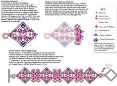 TANGO STAR REMIX | Bead Master - Wholesale of Beads & Beading Supplies