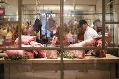 eataly-manzo-butcher-case