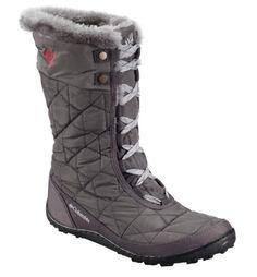 22 Best Minx It Up! images | Boots, Winter boots, Shoe boots