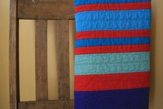 Sign up for my color class if you're in my area, Montana, that is! http://lifeasquilt.com/