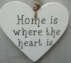 Where The Heart Is, Music Instruments, Christian, Quotes, Amor, Quotations, Musical Instruments, Christians, Qoutes