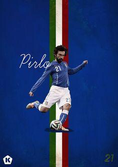 te amo italia eres mi vida <3