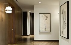 KGM Architectural Lighting - Team Archers (Interiors) - Private Residence - Los Angeles, CA