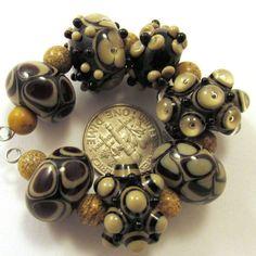EDJ-TRENDING-Handmade-Glass-Lampwork-Beads-USA-SRA-Artist-Eric-Larson