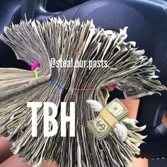 100 Tbh 2 Use 4 Instagram Ideas Tbh Instagram Tbh Instagram