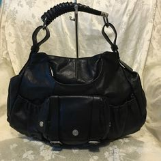 0bd7c2ea9f6d Saint Laurent Mala Mala  authenticated  Hobo Bag on Sale