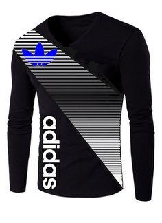 Página 6 Marca Adidas | Ver marca Adidas para ropa