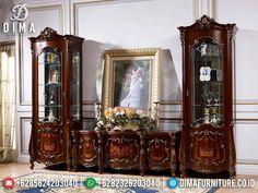 Luxury Interior Design, Luxury Furniture, China Cabinet, Liquor Cabinet, Tv, Storage, Inspiration, Home Decor, Purse Storage