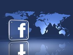Facebook provides Public and Private Events Differently on Today New Trend http://www.todaynewtrend.com