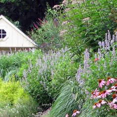 APLD International Landscape Design Awards Program : 2014 Merit Award for Planting Design  Eva Chiamulera, Austin Ganim Landscape Design, LLC  Project  Title : Children's Garden   Project Location : Fairfield, CT   APLD | Landscape Designer | Association of Professional Landscape Designers | Garden, Design, Landscaping, Architect