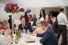 Kingston Upon Thames, Ravens, Surrey, Island, Table Decorations, Weddings, Home Decor, Crow, Decoration Home
