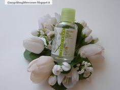 Tea Tree Oil Bottega Verde
