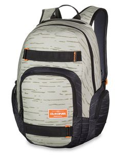 Dakine Atlas 25L Skate Backpack - Mens - Birch 25l Backpack efb7530d94f17