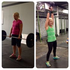 Kathy Casaday tells us a little about herself and her CrossFit Gardendale journey. We are so proud of Kathy and all of her hard work! Crossfit Before And After, Talladega Alabama, My High School, High School Sweethearts, Marry Me, Hard Work, Spotlight, Journey, Age