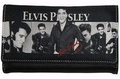 Wow, check out our new product  Licensed Elvis Pr...  http://www.shoptodayslife.com/products/licensed-elvis-presley-wallet?utm_campaign=social_autopilot&utm_source=pin&utm_medium=pin