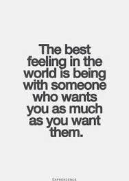 Romantic Love Sayings Or Quotes To Make You Warm; Relationship Sayings; Relationship Quotes And Sayings; Quotes And Sayings;Romantic Love Sayings Or Quotes Quotes For Him, Great Quotes, Quotes To Live By, Me Quotes, My Soulmate Quotes, Soulmates Quotes, Couple Quotes, Famous Quotes, Plus Belle Citation
