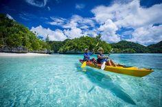 travel, ecotourism, ecotravel, destinations, travel destinations 2016, ecotourism destinations 2016, sustainable travel, mindful travel, responsible travel, nature travel
