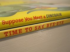 """""""Suppose you meet a dinosaur"""" Book Spine Poetry School Library Lessons, School Libraries, Elementary Library, Dinosaur Time, Poetry Inspiration, Teaching Poetry, Best Poems, Youth Services, Book Spine"""