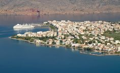 Itea, Fokida - Greece