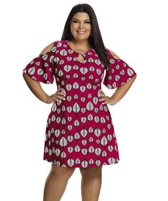 Latest African Fashion Dresses, African Dresses For Women, African Print Fashion, Women's Fashion Dresses, Plus Size Dresses, Plus Size Outfits, Simple Dresses, Summer Dresses, Short Gowns