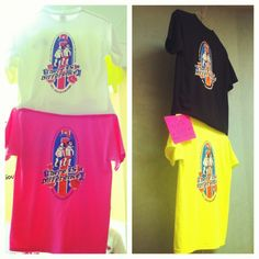 """@katiesokuley's photo: """"Go get your KuleYos tshirts at KuleYos for $15! #kuleyos"""""""