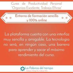 laFábricadelTiempo (@fabricaDtiempo)   Twitter
