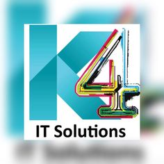 New look and design of k4