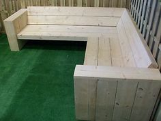 Garden Furniture Made From Scaffolding Planks how to make a garden table out of scaffolding planks - google